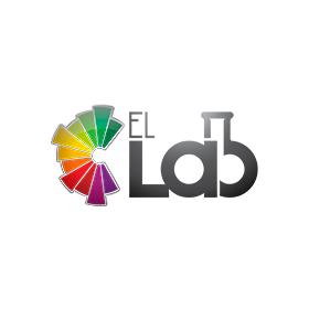 el_lab testimonio