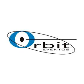 orbit testimonio